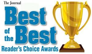 best-of-the-best-winner