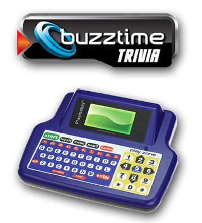 buzztime-trivia